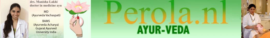 Perola International